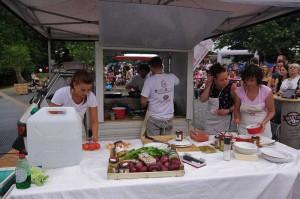 Catering in Heilbronn