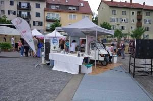 Street-Food-Mobil
