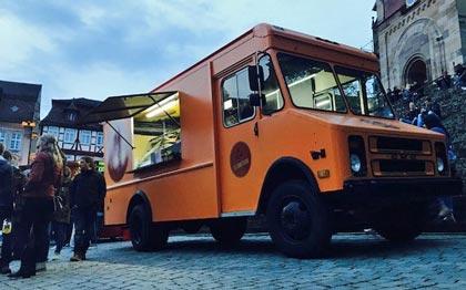 Street-Food-Truck
