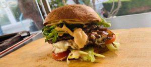 Italian-Style-Burger